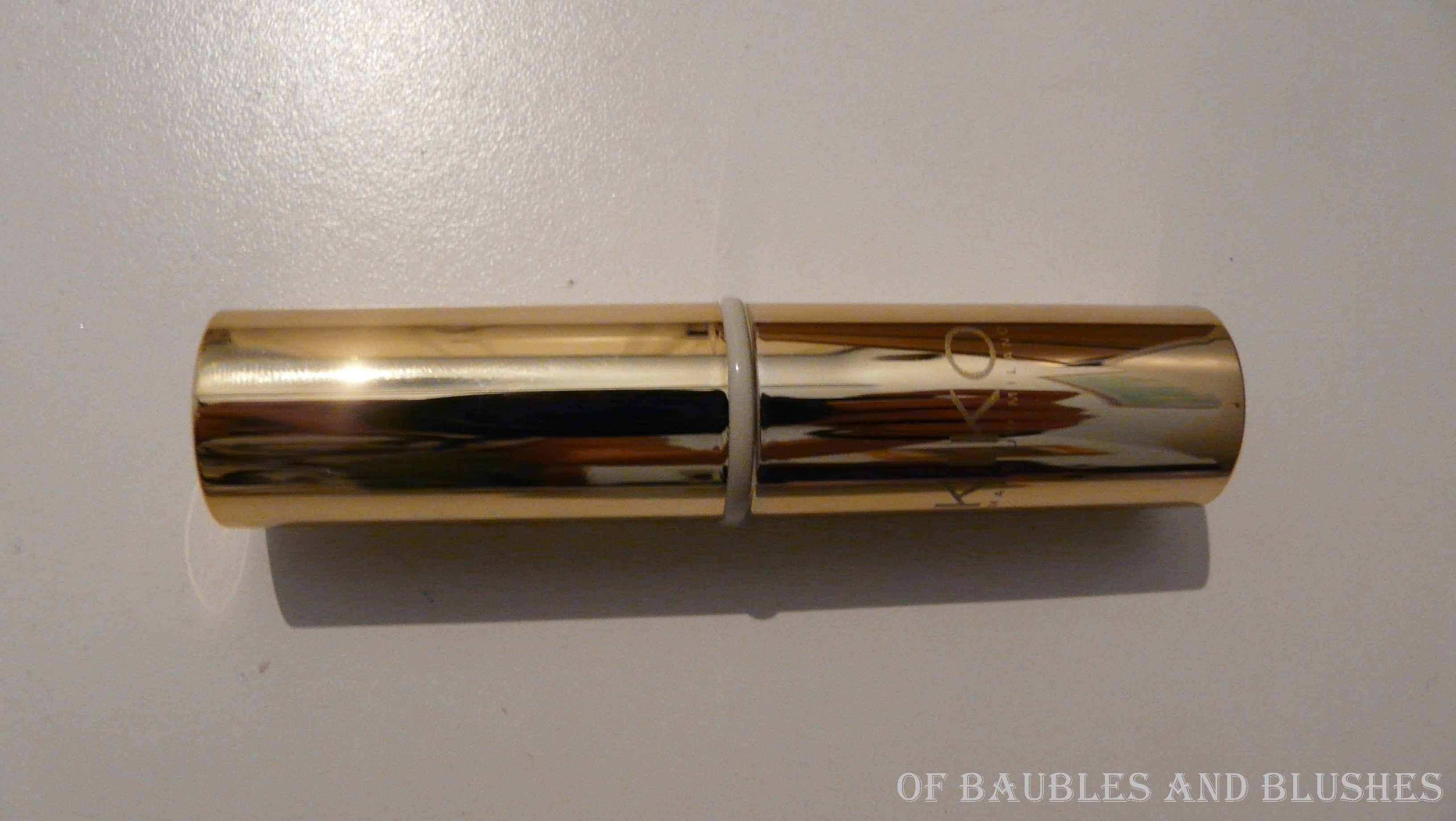 Kiko Sunproof stylo3