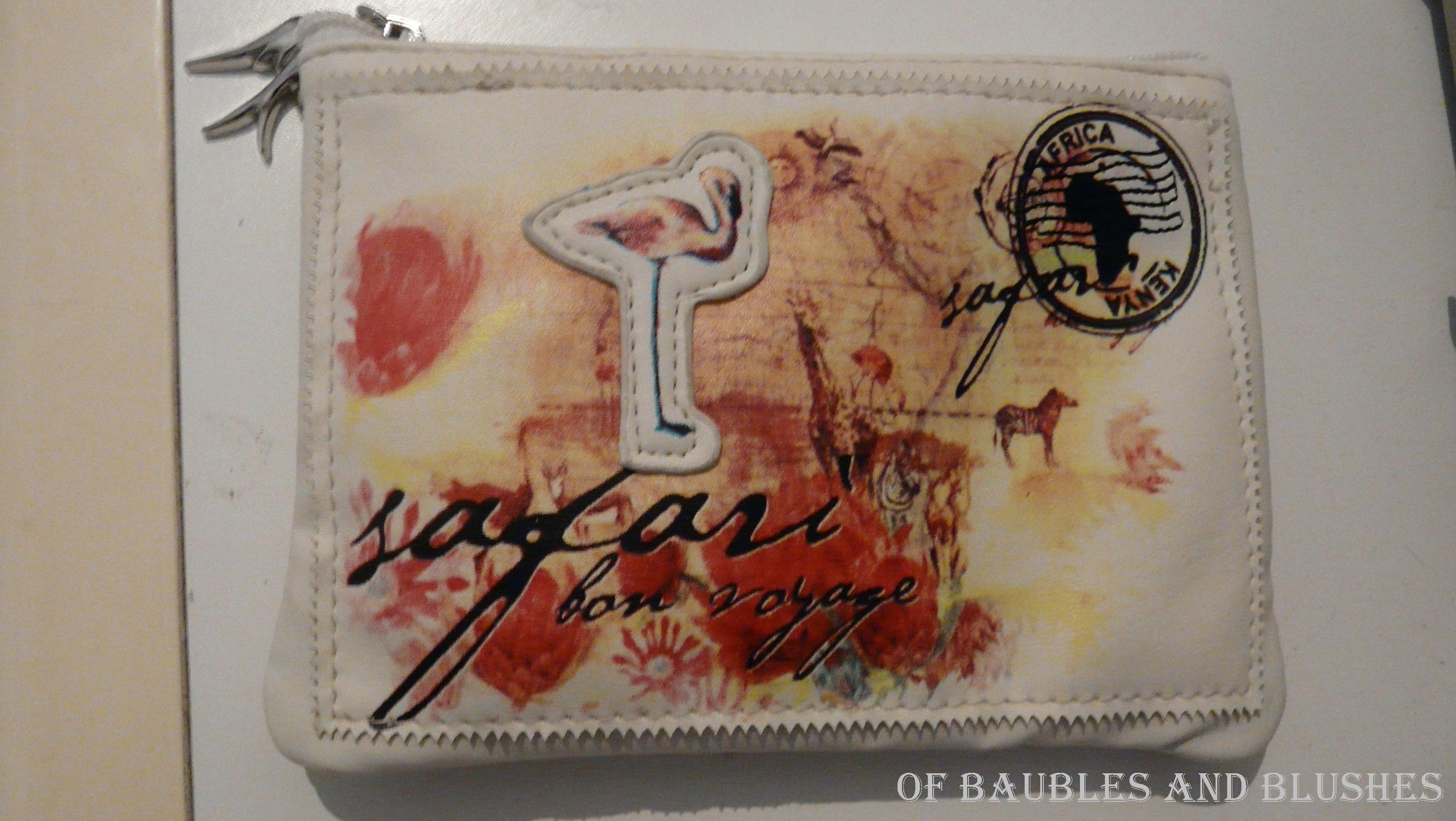 safari kit4