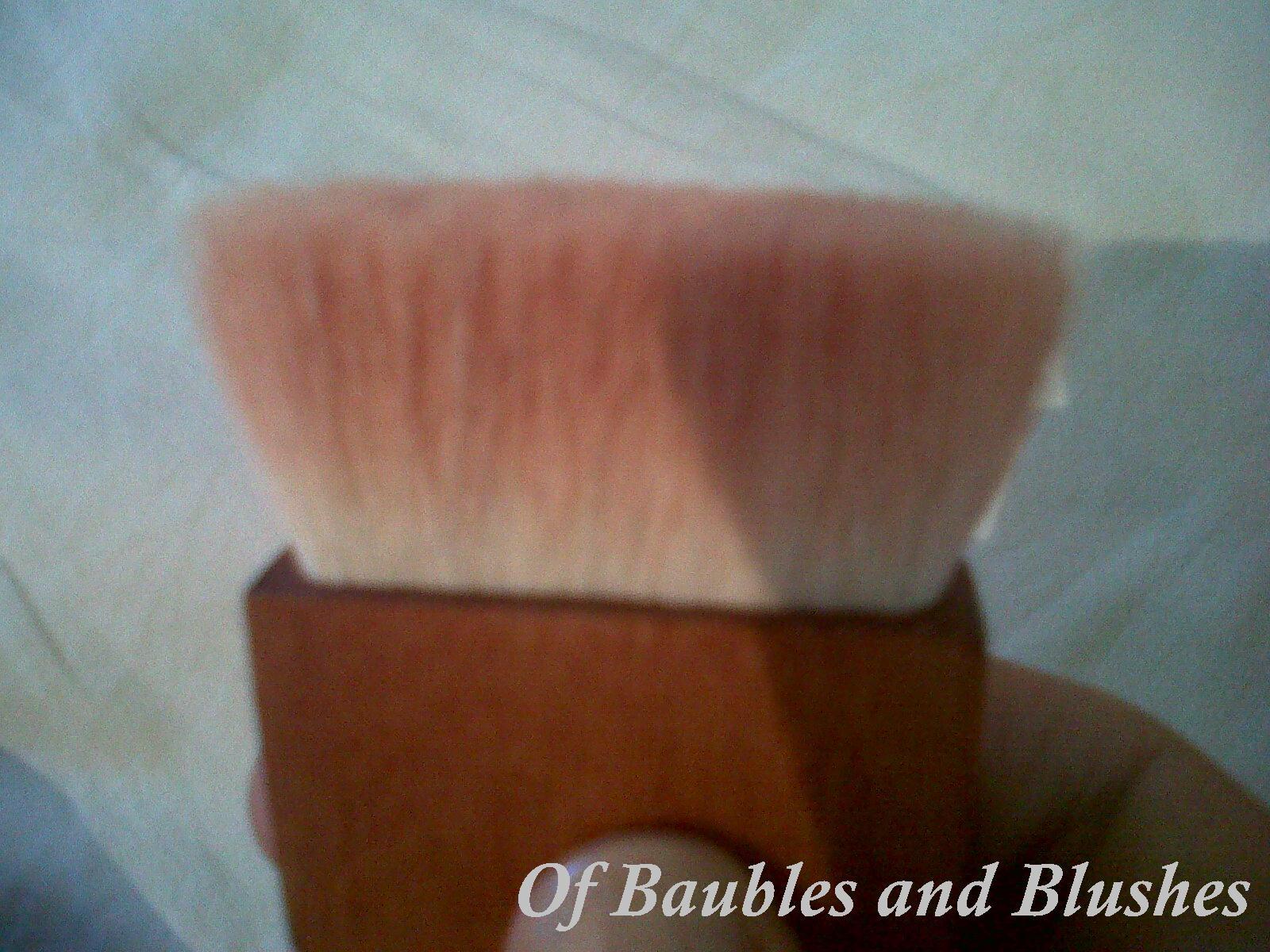 Coralista brush3
